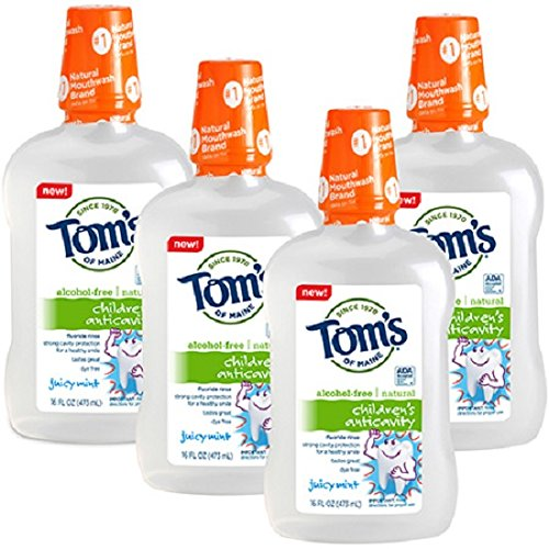 toms-of-maine-anticavity-fluoride-rinse-juice-mint-16-oz-pack-of-4