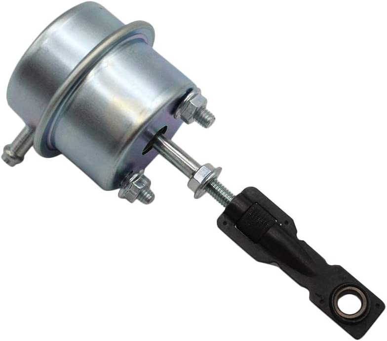 Carrfan Waste Gate Actuator for Turbo for Land Rover Defender Discovery TD5