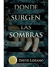 Amazon.es: Misterio y suspense: Libros: Misterio y