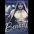 Bennett (On the Line Book 2)
