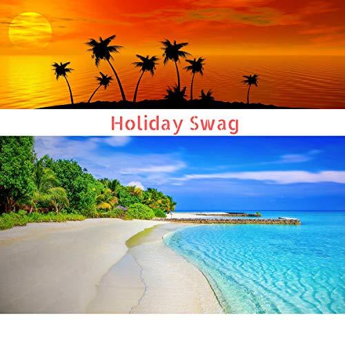 (Holiday Swag)