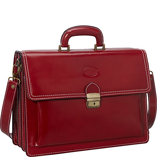 sharo-leather-bags-italian-leather-computer-brief-and-messenger-bag-apple-red