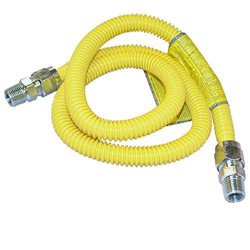 30 whirlpool gas range - 3