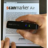 Pen scannr Wireless by TopScan - , text Scanner /reader for Mobile and PC (Mac , iOS , Android , Windows). Scan text directly into your device.