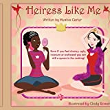 Heiress Like Me, Meshia Carter, 1438905769