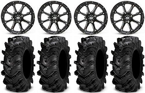 36 Tires - 4