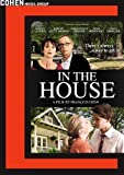 In the House by Cohen Media Group by 8 Women) Fran?ois Ozon (Swimming Pool