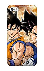 Best 4604078K51212737 New Design Shatterproof Case For Iphone 5/5s