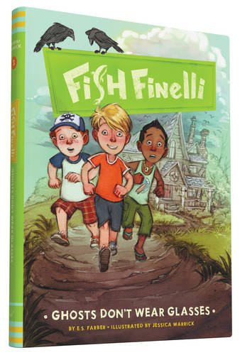 finellis