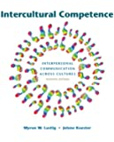Intercultural Competence (7th Edition)