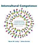 img - for Intercultural Competence (7th Edition) book / textbook / text book