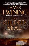 The Gilded Seal (Tom Kirk Series)