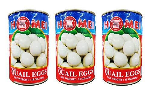 Eggs & Egg Substitutes