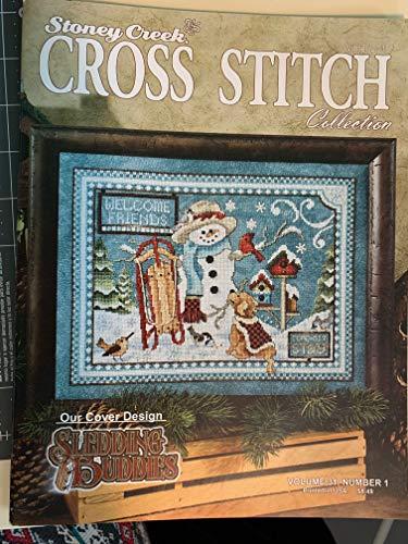 Stoney Creek Collection Winter 2019 - Stoney Creek Magazine