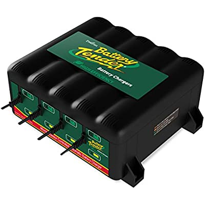 battery-tender-022-0148-dl-wh-12