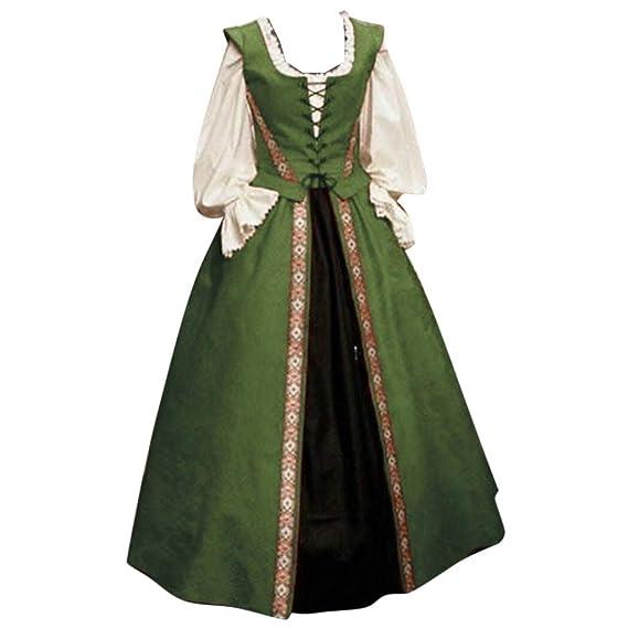Amazon.co.jp: 貴族 ドレス お姫様 レースステチの 大きなベ