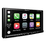 "Pioneer MVH-2300NEX 7"" Digital Multimedia Receiver with CarPlay, Android Auto and Bluetooth"
