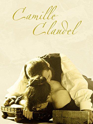 Camille Claudel Film