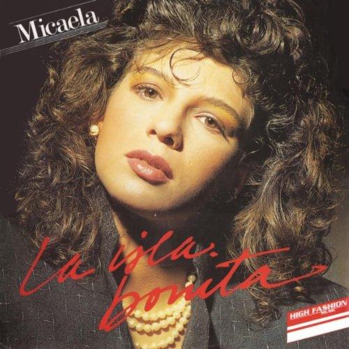 La Isla Bonita medley with La Colegiala (Extended - Fashion Bonita