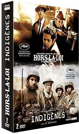 BOUCHAREB RACHID DE LA FILM LE LOI TÉLÉCHARGER HORS