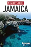 Jamaica (Insight Guides)