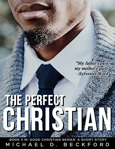 Search : The Perfect Christian (Good Christian Book 4)