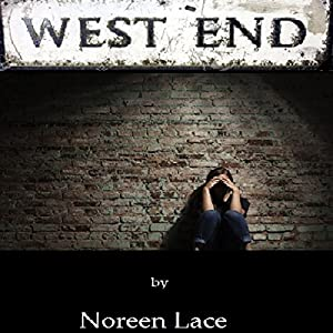 West End Audiobook