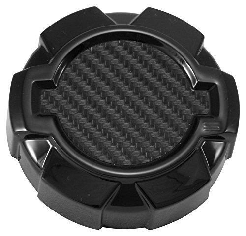 Spectre Performance 42925K Oil Filler Cap Cover ()