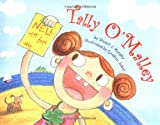 Tally O'Malley (MathStart 2)