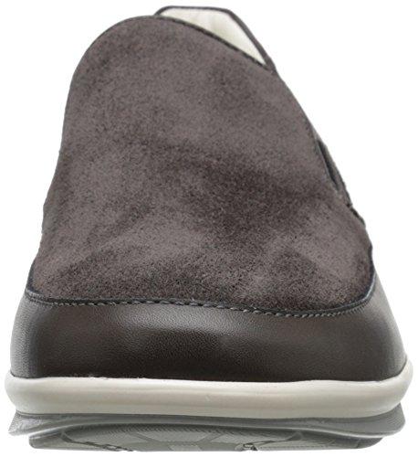 Wilson Shoe Gray Aquatalia Men's Walking SPqxnYA