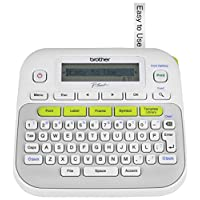 Label Makers Product