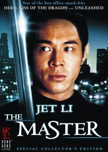 Maste [Reino Unido] [DVD]: Amazon.es: The Master: Cine y ...