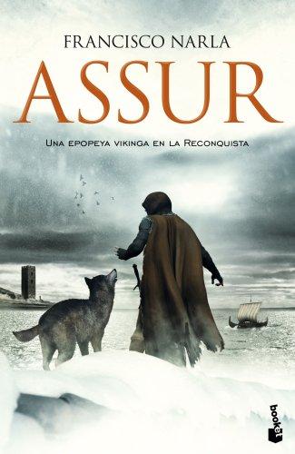 Descargar Libro Assur Francisco Narla