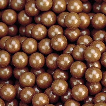 Harken Ball Bearing Replacements, 21 green hi-load balls 1/4in - Ball Torlon