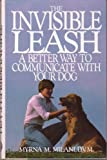 The Invisible Leash, Myrna M. Milani, 0453005004