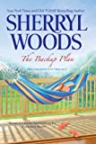 The Backup Plan by Sherryl Woods front cover
