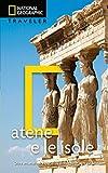 Atene e le isole