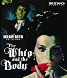 Whip and The Body: Kino Classics Remastered Edition