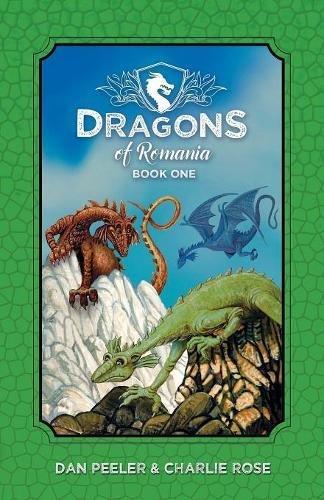 Dragons of Romania