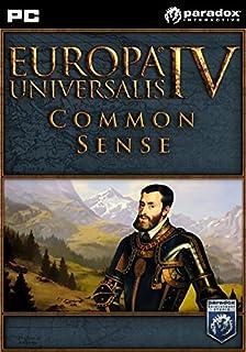 Amazon com: Europa Universalis IV Digital Extreme Edition [Online