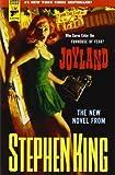 joyland by king stephen author on jun 04 2013 paperback