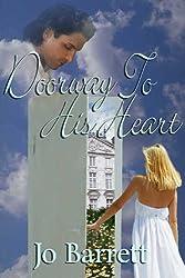 Doorway to his Heart