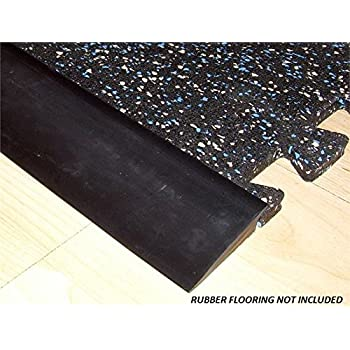 Rubber Floor Transition Strips Floor Matttroy