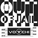 Out Of Jail