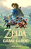 The Legend of Zelda: Breath of the Wild is another installment in the immensely popular series of action games by Nintendo. The newest iteration boasts one of the highest review scores in history of the industry. This guide contains an extremely deta...