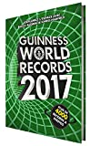 guinness world records 2017 le mondial des records guinness book of world records french edition