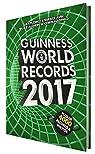 Guinness World Records 2017 par Guinness world records