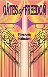 Gates of Freedom, E. Hairston, 0892281146