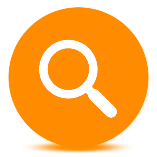 Amazon Com Orange Search For Google Appstore For Android