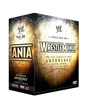 Amazon.co.jp | WWE レッスルマ...